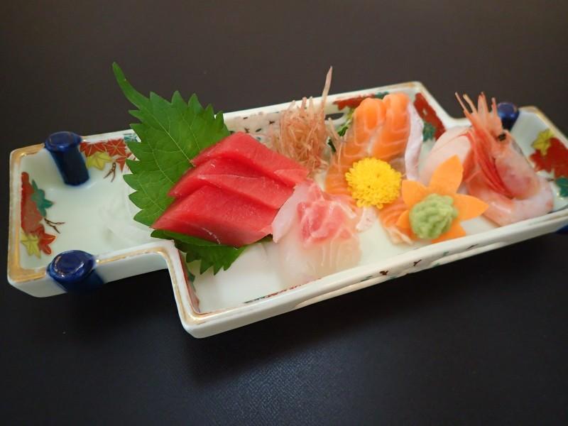 yashiomasu-sahimi800.jpg