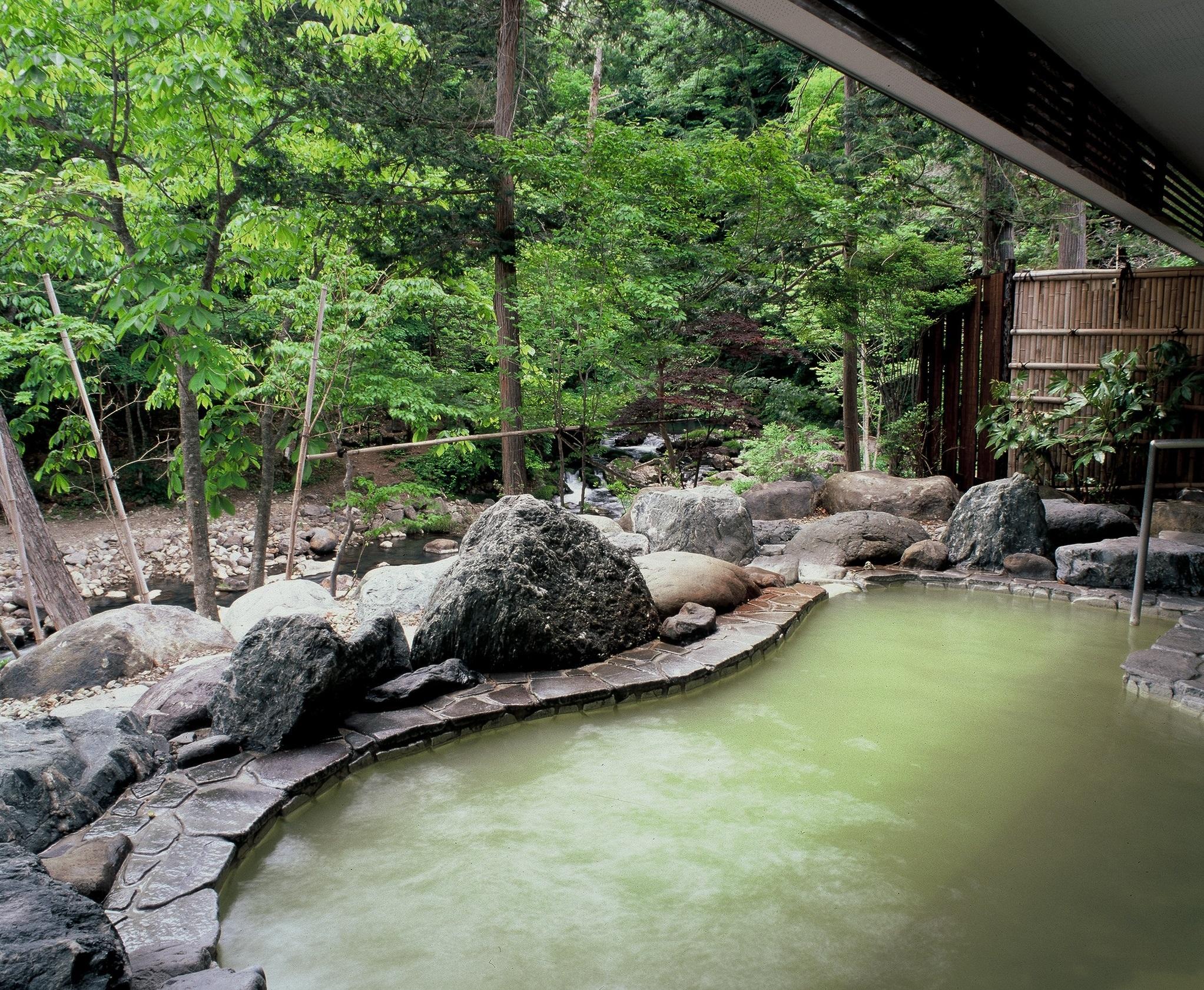 高尾の湯渓流露天風呂小.jpg