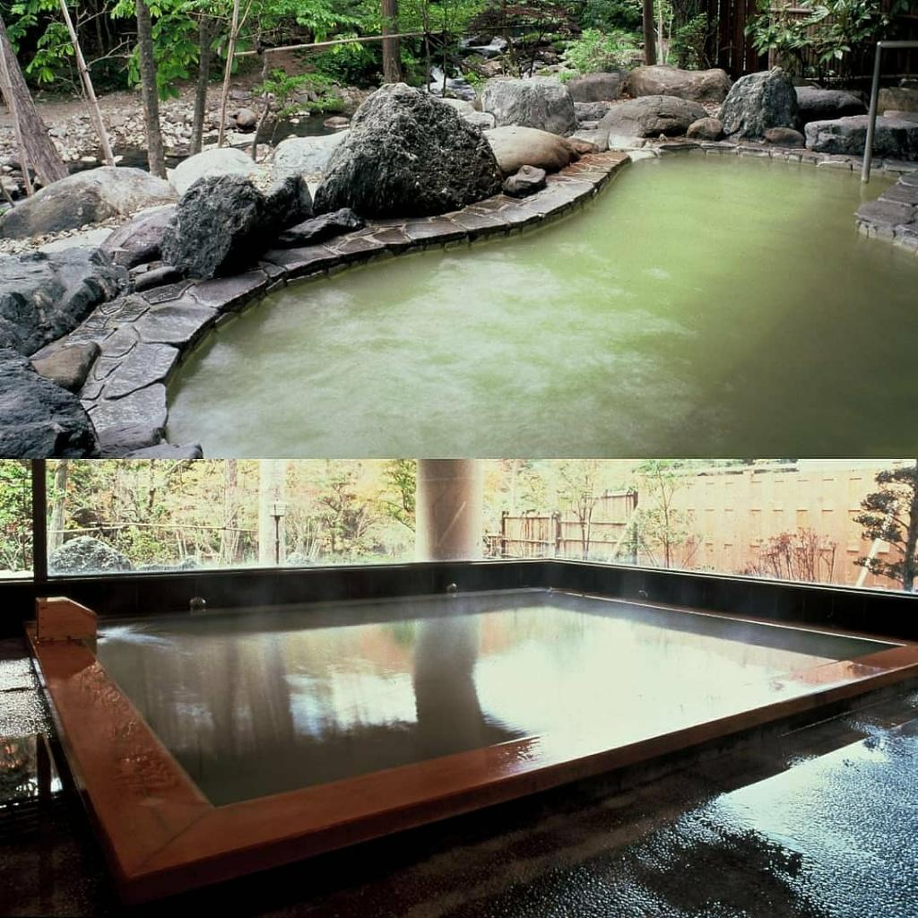 高尾の湯1200.jpg